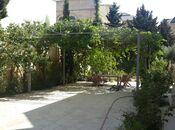 7 otaqlı ev / villa - Badamdar q. - 380 m² (26)