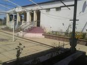 Bağ - Fatmayı q. - 150 m²