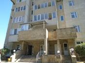 3-комн. новостройка - м. Эльмляр Академиясы - 78 м²