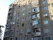 3-комн. вторичка - пос. 9-й мкр - 125 м²