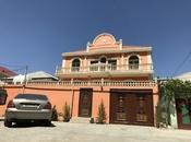 5 otaqlı ev / villa - Xırdalan - 212 m²