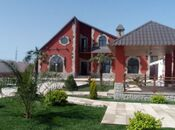 Дача - пос. Мардакан - 161 м²