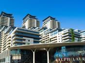 5-комн. новостройка -  Площадь Азадлыг - 256,5 м²