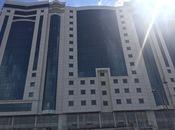 5-комн. офис - м. Шах Исмаил Хатаи - 250 м²