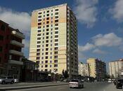 2-комн. новостройка - пос. Ясамал - 109 м²