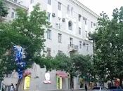3 otaqlı köhnə tikili - 28 May m. - 90 m²
