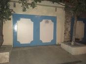 Qaraj - 9-cu mikrorayon q. - 32 m²