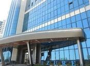 2 otaqlı ofis - Xətai r. - 88 m²