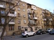 3-комн. вторичка - Наримановский  р. - 90 м²