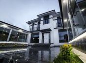 6 otaqlı ev / villa - Badamdar q. - 267 m²