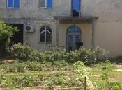 8-комн. дом / вилла - м. Кара Караева - 510 м²