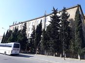 7 otaqlı ofis - 20 Yanvar m. - 140 m²