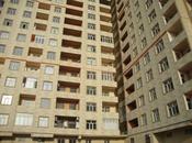 3 otaqlı yeni tikili - Badamdar q. - 82 m²