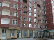3-комн. новостройка - Сабаильский р. - 145 м²