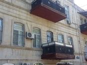4 otaqlı ofis - İçəri Şəhər m. - 100 m²