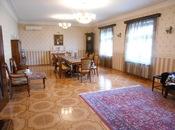 Bağ - Mərdəkan q. - 180 m² (9)