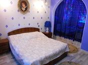 Bağ - Mərdəkan q. - 180 m² (13)