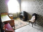 Bağ - Mərdəkan q. - 180 m² (17)