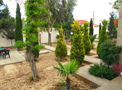 Bağ - Mərdəkan q. - 180 m² (3)