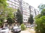 1 otaqlı köhnə tikili - Gənclik m. - 48 m²