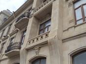 7 otaqlı ofis - Nəsimi r. - 300 m²