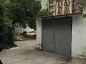 Qaraj - Nərimanov r. - 20 m²