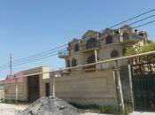 8 otaqlı ev / villa - Binə q. - 650 m²