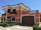 4-комн. дом / вилла - пос. Масазыр - 330 м²