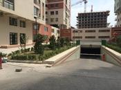 Qaraj - Yasamal r. - 82 m²