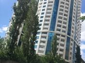 3-комн. новостройка - пос. Ясамал - 172 м²