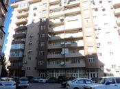 3 otaqlı ofis - Nizami m. - 74 m²