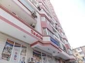 9 otaqlı ofis - Nəsimi r. - 224 m²