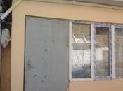 1 otaqlı ofis - Sahil m. - 50 m²