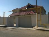 Obyekt - Sumqayıt - 700 m²