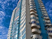5-комн. новостройка - м. Эльмляр Академиясы - 255 м²