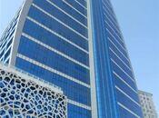 6 otaqlı ofis - Xətai r. - 260 m²