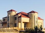6 otaqlı ev / villa - Nəriman Nərimanov m. - 300 m²