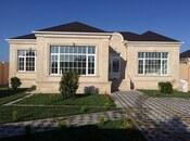 Bağ - Şüvəlan q. - 150 m²