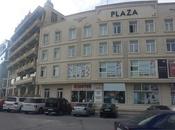 3 otaqlı ofis - Nərimanov r. - 110 m²