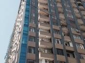 3 otaqlı ofis - Nəriman Nərimanov m. - 115 m²