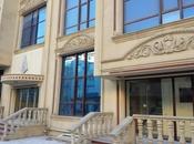 3 otaqlı ofis - Nərimanov r. - 135 m²