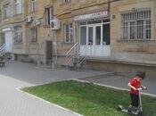 Obyekt - Nərimanov r. - 70 m²