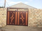 4 otaqlı ev / villa - Sumqayıt - 135 m²