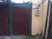 3 otaqlı ev / villa - İnşaatçılar m. - 45 m²