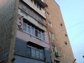 3 otaqlı köhnə tikili - Memar Əcəmi m. - 72 m²
