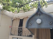 3 otaqlı ev / villa - Xaçmaz - 120 m²