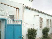 3 otaqlı ev / villa - Nəriman Nərimanov m. - 80 m²
