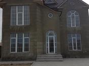 6 otaqlı ev / villa - Binə q. - 336 m²