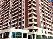 5-комн. новостройка - м. Шах Исмаил Хатаи - 225 м²