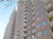 3-комн. новостройка - м. Иншаатчылар - 136 м²